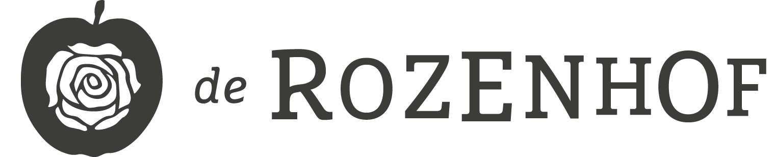 De Rozenhof Rotterdam